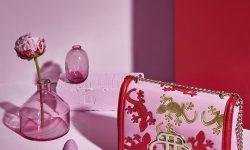 Pink copia